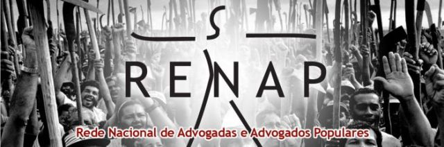 A Renap se reunirá em Curitiba, de 30 de novembro a 3 de dezembro.